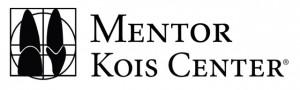 Kois Mentor